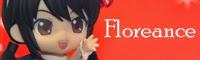 http://floreance.blogspot.com/