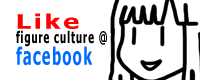 Like Figure Culture on Facebook