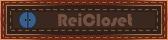 Rei Closet