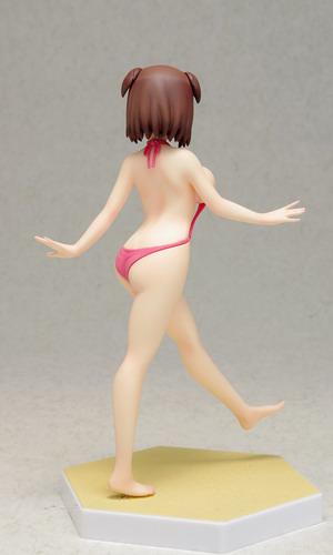 wave_beach_queens_irie_tamaki02s