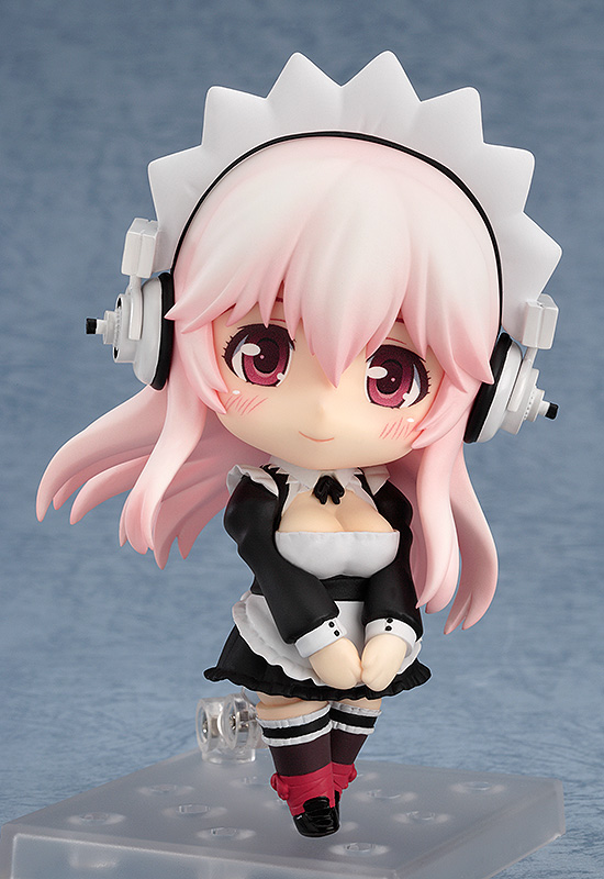 gsc_nendoroid_supers_sonico_work03s